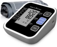 Buy Best selling BP Monitor at Rs. 699 Regular Price Rs. 3299